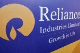 Reliance Industries Limited to acquire 5% stake in Eros International