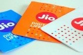 Reliance Jio is widest 4G network, Airtel leads download speeds: OpenSignal