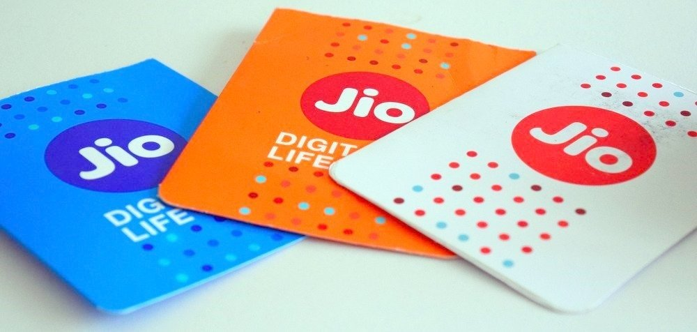 Reliance-Jio-SIM-Cards-Connectivity