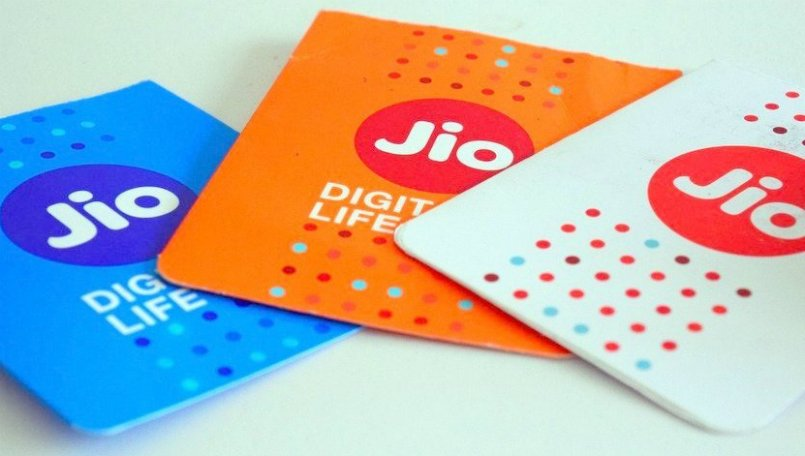 Reliance Jio: These are the cheapest 4G data plans under Rs 100