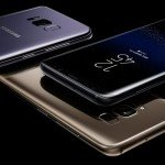 samsung-galaxy-s8-launch