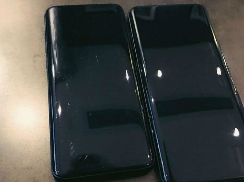 samsung-galaxy-s8-s8-plus-black-color