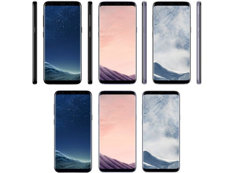 samsung-galaxy-s8-s8-plus-leaked-evean-blass