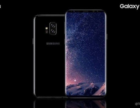Samsung Galaxy S9, Galaxy S9+ to get the initial stocks of Snapdragon 845 SoC: Report