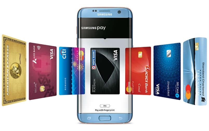 samsung-pay-stock-image