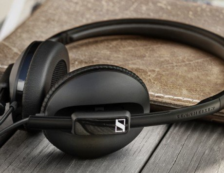Sennheiser HD 4 and HD 2 series launched in India starting at Rs 3,990