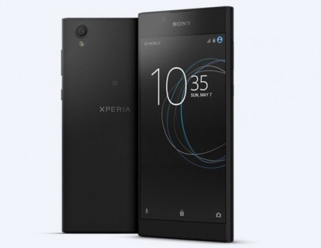 Sony Xperia L1 Android Nougat smartphone unveiled: Specifications, features