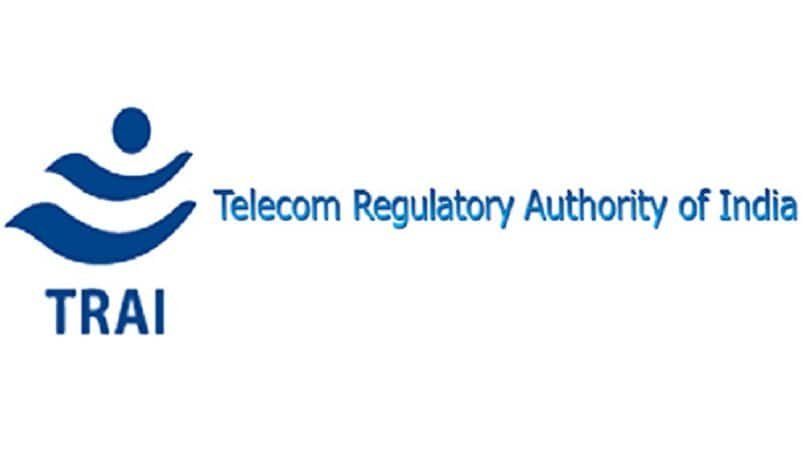 Trai website to soon display telcos' tariff plans: Sharma
