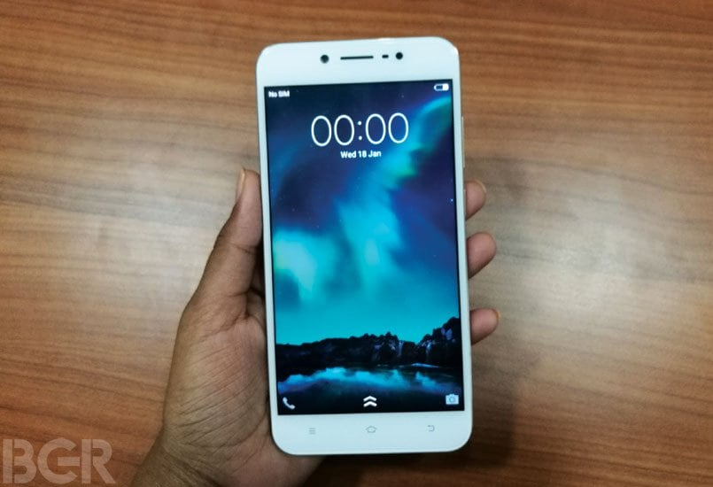Top Vivo smartphones to buy under Rs 15,000