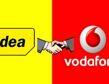 Idea Cellular-Vodafone merger important for stabilization of sector: Government