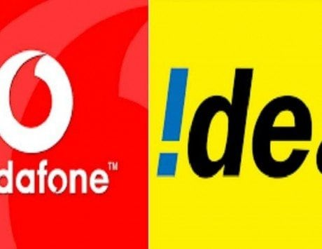 Vodafone Idea launches Rs 29 prepaid plan with 14 days validity and Rs 20 talktime