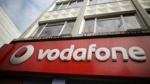 Vodafone gifting tulsi, soya plant seeds to customers in Delhi