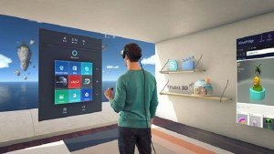 Microsoft to roll out final version of Windows 10 Creators Update by end of March