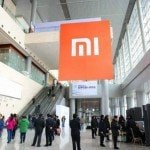 Xiaomi sets up second manufacturing unit in India