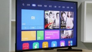 Xiaomi Mi TV 4A series, Powerline Wi-Fi adapter launched: Price, specifications, features