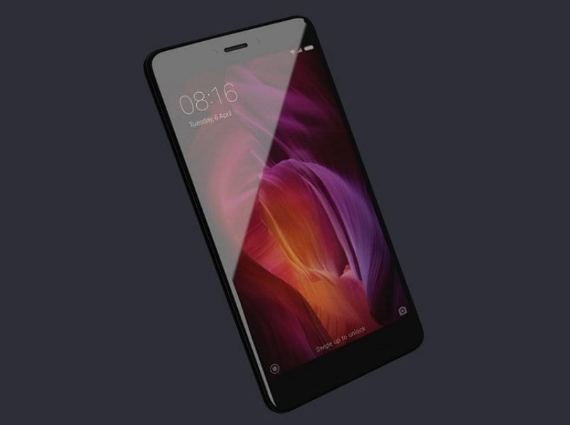 954d07f9560 Xiaomi Redmi Note 4 price drop  now available from Rs 9