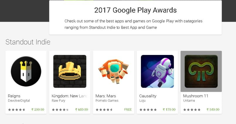 2017-google-play-awards-standout-indie