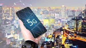 India's 5G adoption could be on par with that of developed markets: Ericsson