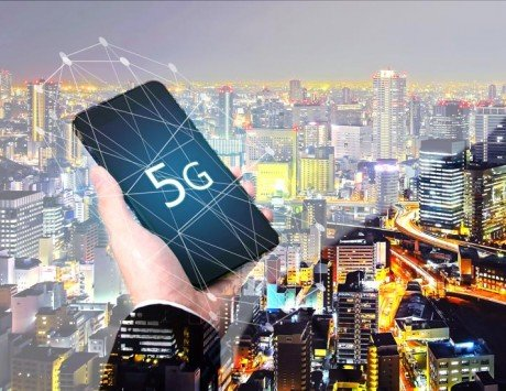 Testing facility at IIT Chennai to help India speed up 5G roll out