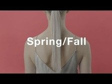 Spring/Fall from Sony