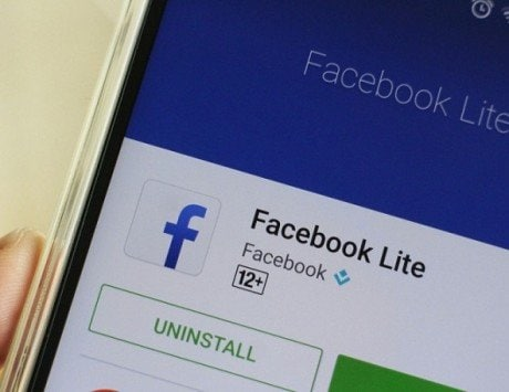 Facebook Lite has now been downloaded over a billion times on Google Play Store