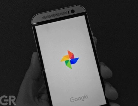 Google Lens coming to all phones running Google Photos