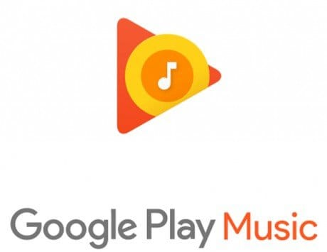 Google Play Music will be shut down in October, YouTube Music takes its place