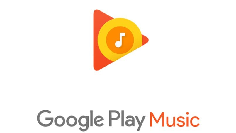 Google Play Music shutting down this year: Here's why