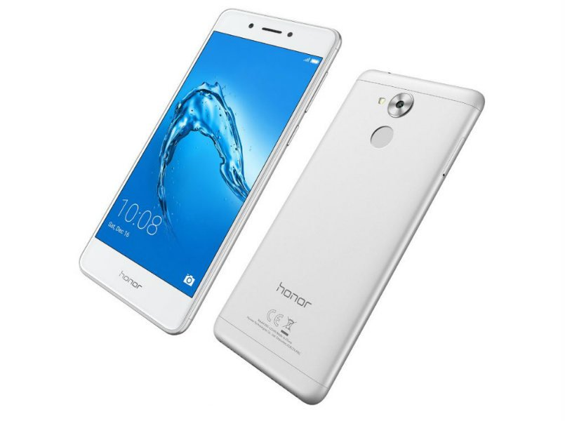 Honor-6C-launched-1