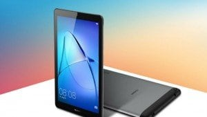 Huawei MediaPad T3 7, MediaPad T3 8 tablets launched: Specifications, features