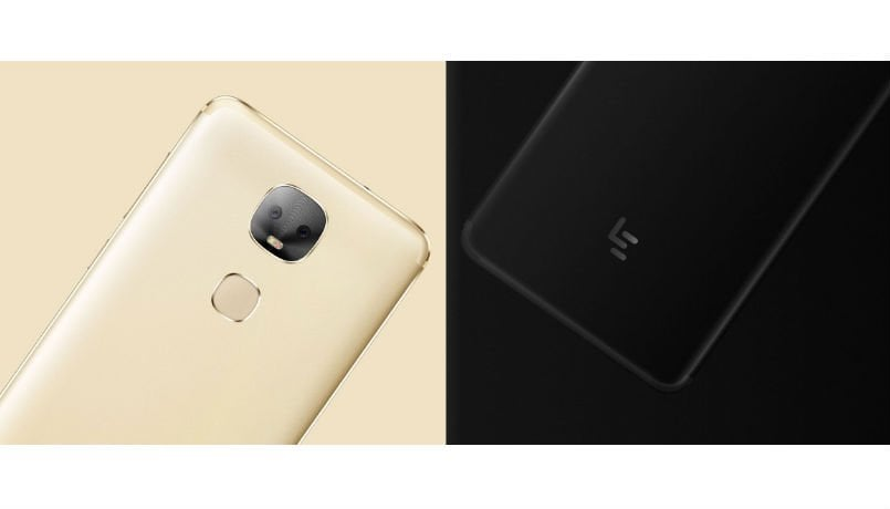 LeEco Le Pro 3 AI Editon with 'LeLe' digital assistant launched: Price, specifications, features