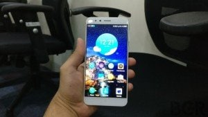 Micromax Dual 5 Review: Premium smartphone with tricks up its sleeve
