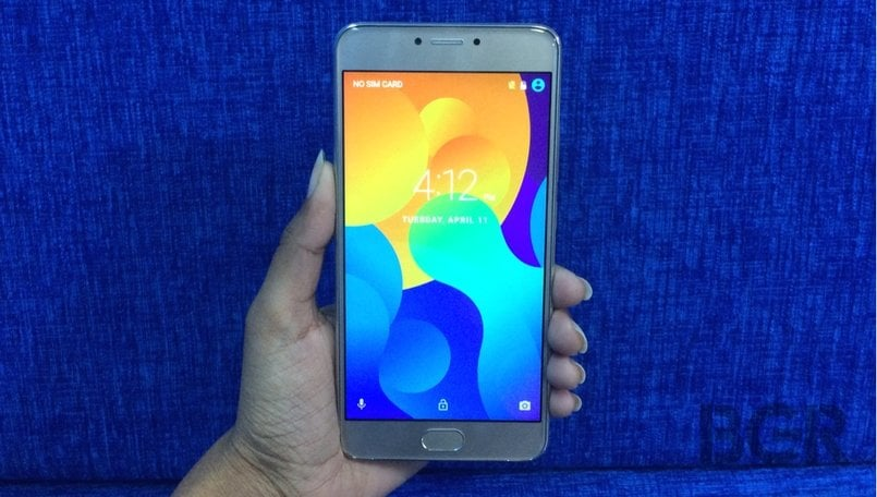 Micromax Evok Note vs Xiaomi Redmi Note 4 vs Lenovo K6 Power: Price, specifications, and features compared