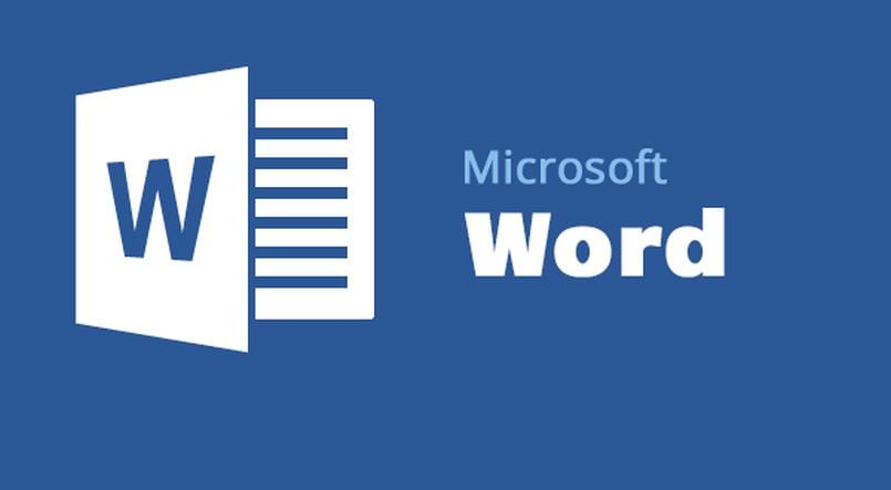 Microsoft Word Vulnerability Allowed Hackers Exploit Multiple