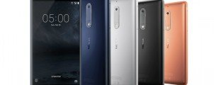 5 reasons why Nokia is poised for a comeback in the Indian smartphone market