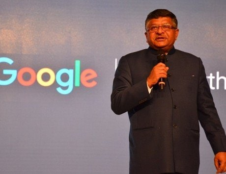 Leverage AI to create healthcare, education solutions: Prasad to start ups
