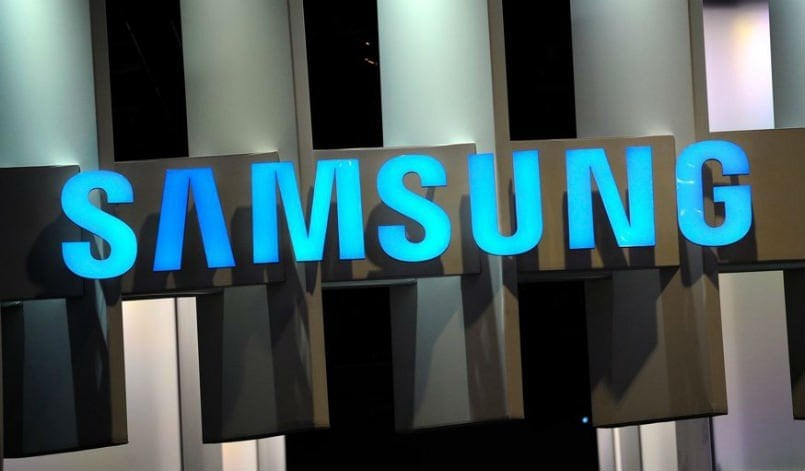 Samsung begins mass production on 512 GB flash storage