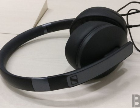 Sennheiser HD 4.20s Review: A great combination of comfort, style and performance