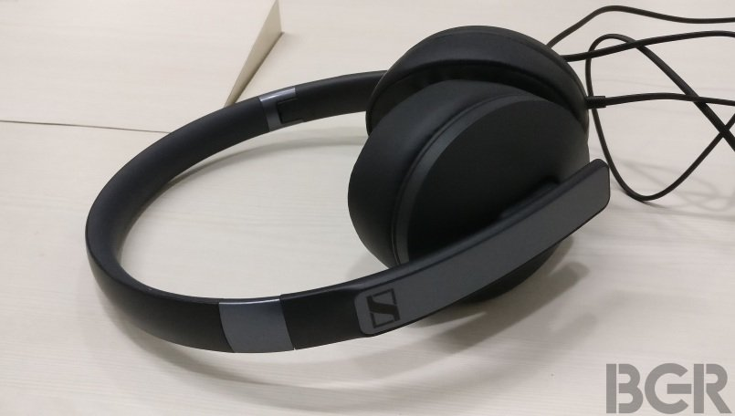 sennheiser hd 420s main