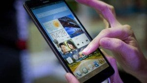 50% of TV viewing by 2020 to go mobile: Ericsson
