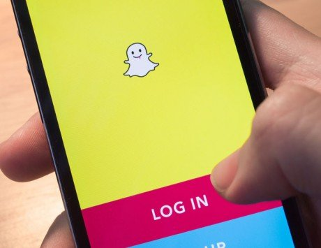 Now export videos in square, widescreen formats on Snapchat
