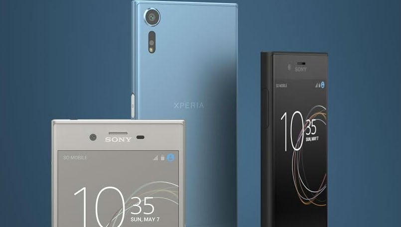 Sony shifts focus to mid-range and flagship smartphones
