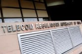 TRAI suggestions on net neutrality draw mixed reaction from industry