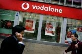 Vodafone revises Rs 209, Rs 479 prepaid plans; now offers up to 8.4GB additional data