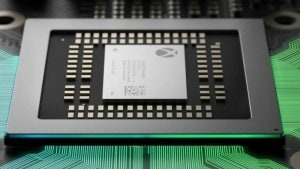 Xbox Project Scorpio: Microsoft to reveal details on April 11 ahead of official launch