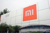 Xiaomi starts preparing MIUI 10 with focus on AI and machine learning