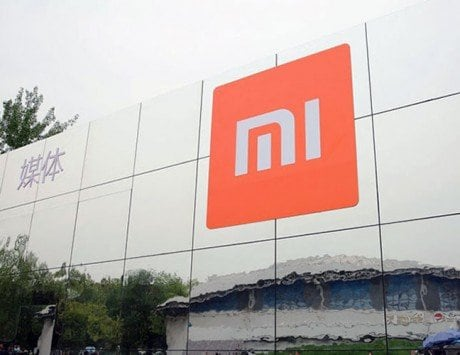 GST: Xiaomi announces price cut on Mi Power Bank Pro, cases and other accessories