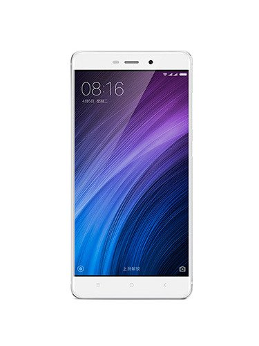 Xiaomi Redmi 4 (64GB)