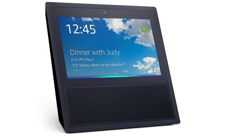 amazon-echo-show-cover