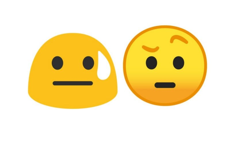 how to get old emojis back on android